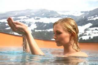 3_therme_zillertal.jpg